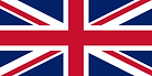 383px-Flag_of_the_United_Kingdom.svg.png