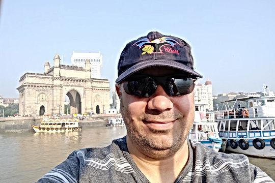 מומבאי, הודו, טיול להודו, הבלוג של אורי, אורי מטייל