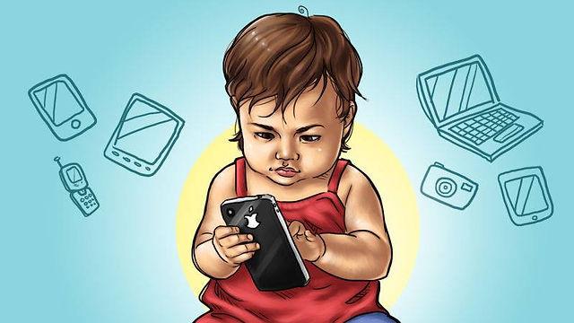 מבחן התמכרות לטלפון | נומופוביה | התמכרות למסכים | מבחן הנומופוביה | התמכרות לטלפון | התמכרות לסמארטפונים | התמכרות לטלפון  סלולרי | ילדים מכורים לטלפון | שיימינג | ביוש | דרכי התמודדות עם התמכרות לטלפון
