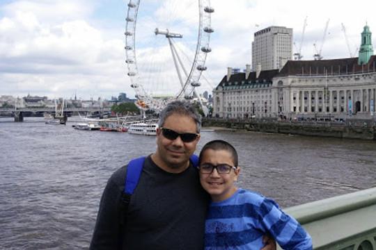 לונדון, אטרקציות בלונדון, לונדון, סיילים בלונדון, פרימארק לונדון, קניות בלונדון, קריסמס בלונדון, שופינג בלונדון,