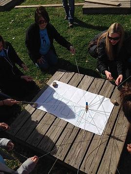 37 | יצירתיות | חשיבה מחוץ לקופסה | יצירתיות בבית הספר | רעיונות מדליקים לבית הספר | רעיונות מדליקים לחצר המשחקים | עבודת צוות בבית ספר | מודעות עצמית | חשיבה יצירתית | גאונות | זהירות גאונות לפניך | גאונות וחשיבה מחוץ לקופסה | להיות יצירתי | מחשבה מייצרת מציאות | חשיבה יצירתית