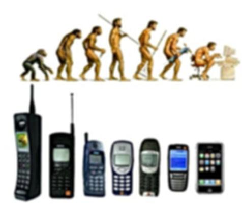 מבחן התמכרות לטלפון   נומופוביה   התמכרות למסכים   מבחן הנומופוביה   התמכרות לטלפון   התמכרות לסמארטפונים   התמכרות לטלפון  סלולרי   ילדים מכורים לטלפון   שיימינג   ביוש   דרכי התמודדות עם התמכרות לטלפון