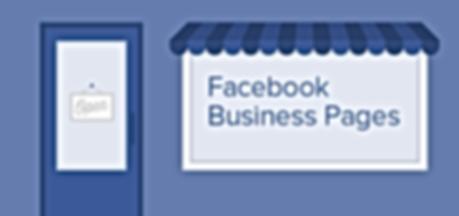 2 | מאמן | מאמן עסקי | אימון עסקי בפתח תקווה | מאמן עסקי בפתח תקווה | אימון עסקי | יועץ עסקי | בניית תוכנית עסקית | בניית מודל עסקי | ניהול עסקי | בניית ערוץ ביוטיוב | קואצ'ניג עסקי בפתח תקווה | בניית אתרים לעסקים קטנים | בניית דף עסקי בפייסבוק | פתיחת עסק קטן | שיווק לעסקים קטנים | בניית תוכנית עסקית | קואצ'ר עסקי