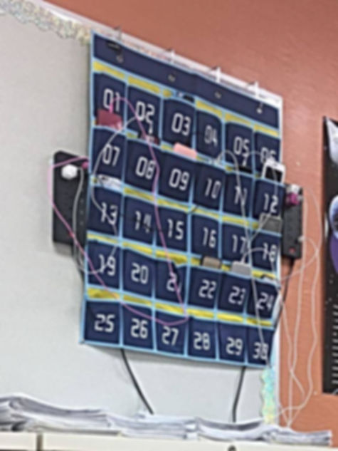 12 | יצירתיות | חשיבה מחוץ לקופסה | יצירתיות בבית הספר | רעיונות מדליקים לבית הספר | רעיונות מדליקים לחצר המשחקים | עבודת צוות בבית ספר | מודעות עצמית | חשיבה יצירתית | גאונות | זהירות גאונות לפניך | גאונות וחשיבה מחוץ לקופסה | להיות יצירתי | מחשבה מייצרת מציאות | חשיבה יצירתית