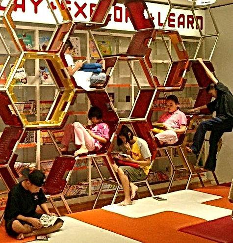 3 | יצירתיות | חשיבה מחוץ לקופסה | יצירתיות בבית הספר | רעיונות מדליקים לבית הספר | רעיונות מדליקים לחצר המשחקים | עבודת צוות בבית ספר | מודעות עצמית | חשיבה יצירתית | גאונות | זהירות גאונות לפניך | גאונות וחשיבה מחוץ לקופסה | להיות יצירתי | מחשבה מייצרת מציאות | חשיבה יצירתית