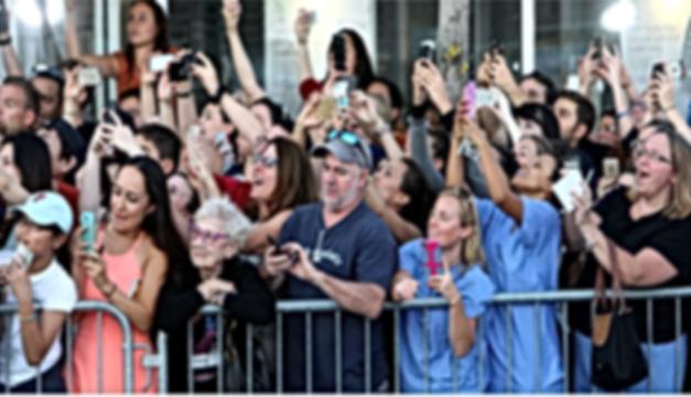 1   מבחן התמכרות לטלפון   נומופוביה   התמכרות למסכים   מבחן הנומופוביה   התמכרות לטלפון   התמכרות לסמארטפונים   התמכרות לטלפון  סלולרי   ילדים מכורים לטלפון   שיימינג   ביוש   דרכי התמודדות עם התמכרות לטלפון