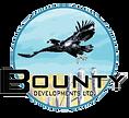 Bounty Development, Duvernay resource play, light oil, Alberta