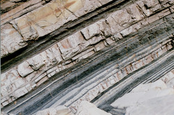 Duvernay Shale, light resource play