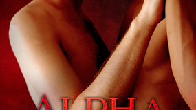 REVIEW: 'Alpha Heat' by Leta Blake