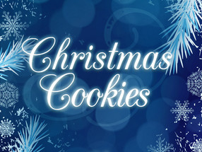 REVIEW: 'Christmas Cookies' by C.L. Mustafic