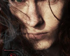 REVIEW: 'Ash' by Jack L. Pyke