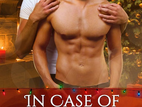 REVIEW: 'In Case of Emergency' by Keira Andrews