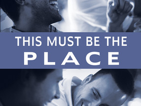 REVIEW: 'This Must Be the Place' by Jane Darius