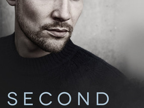 REVIEW: 'Second Chance' by Jay Northcote