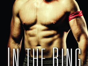 PRE-RELEASE REVIEW: 'In the Ring' by James Lear