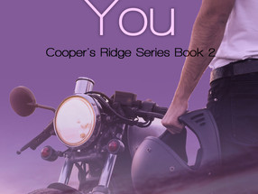 REVIEW: 'Here Without You' by JJ Harper