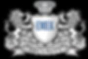 EMEK_Security_Logo.png