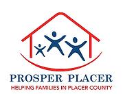 ProsperPlacer.png