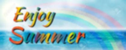 summer enjoy.jpg