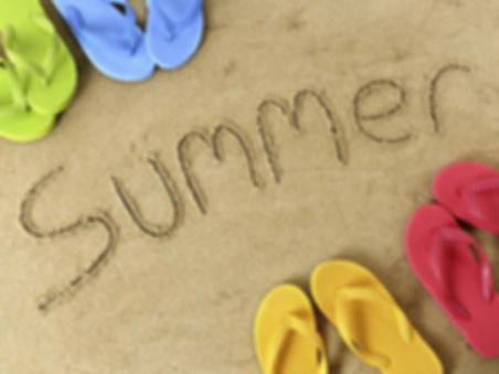 summer sand.jpg