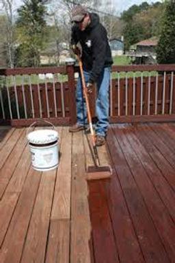 deck staining.jpg