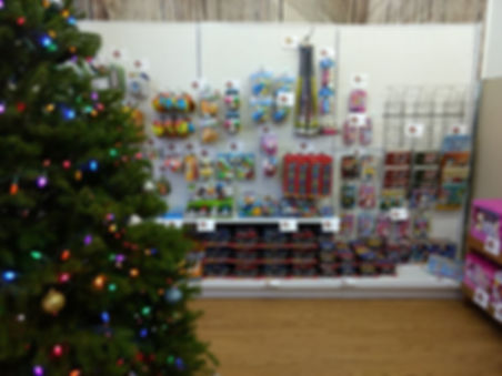 inside Christmas shop '17.jpg