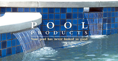 Swimming-pool-products-and-cleaners.jpg
