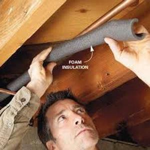pipe insulation3.jpg