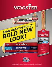 wooster brush.jpg