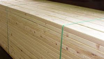 Lumber #1 quality.jpg