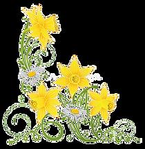spring%20flower%20border%202_edited.png