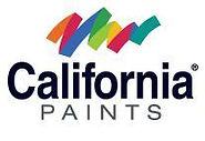 CA paint logo.jpg