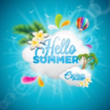 summer-background-design_1314-37.jpg