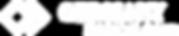 White%2520on%2520Transparent_edited_edit