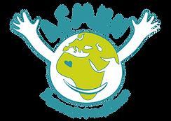 logo ASMUN A4-mundo blanco-01.png