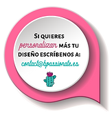etiqueta_personalización-01.png