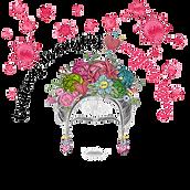 CORONAFRIDA-mayores-tesoros-web.png