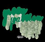 green passionWEB_claro-slogan.png