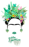 green-passion-web-02.png