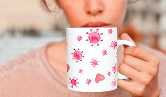 WEB---mockup-of-a-coffee-mug-held-by-a-w