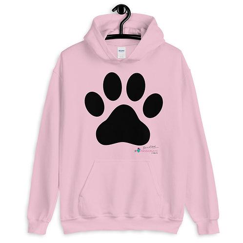 Sudadera 'Lucky cat 5'