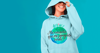 WEB---pullover-hoodie-mockup-featuring-a