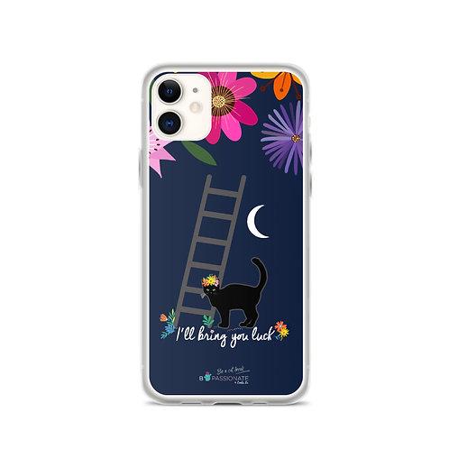Fundas para iPhone 'Lucky cat' modelo 2
