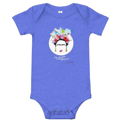 Body bebé  'Plastic Surgery'