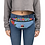Thumbnail: Blue 'The smart dog' belt bag
