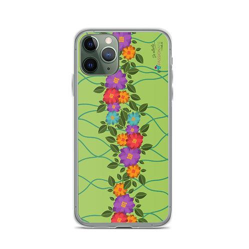 Fundas para iPhone 'Doña Flor'