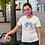 Thumbnail: Fuchsia reusable 'B Yourself' mask