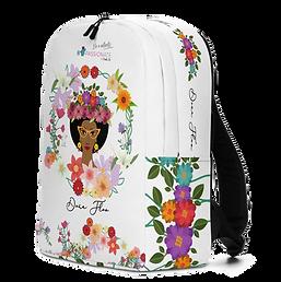 mochila blanca donaflor.png