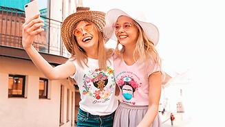 WEB---t-shirt-mockup-featuring-two-femal