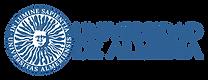 01 Logotipo.png